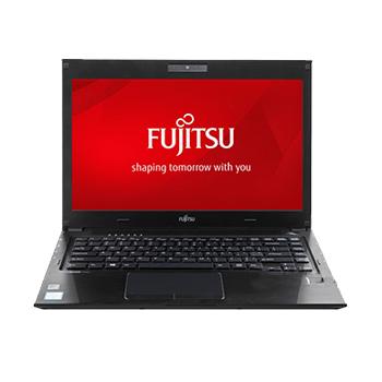 富士通 U536 系列 Intel 酷睿 i7 6代|8GB