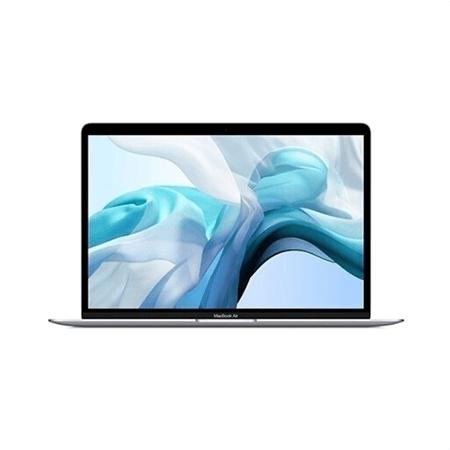 苹果 18年 13寸 MacBook Pro