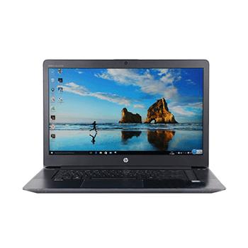 惠普 ZBook Studio G3 系列 32GB及以上|Intel 非酷睿 i 系列|4G独立显卡