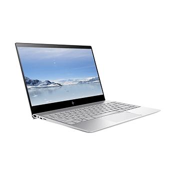 惠普 14-ac022TX 4GB-6GB