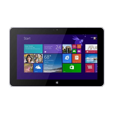 VOYO WinPad A15豪华版 不分版本