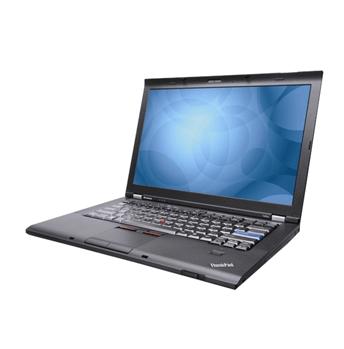 联想ThinkPad T400 Intel 酷睿 i5 6代 16GB-18GB 2G独立显卡