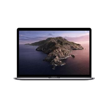 苹果 19年 16寸 MacBook Pro