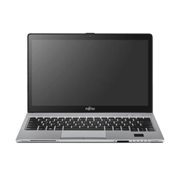富士通 S935 系列 Intel 酷睿 i7 5代|10GB-14GB