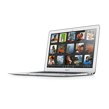 苹果 11年 11寸 MacBook Air