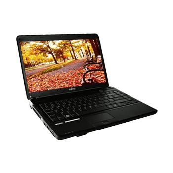 富士通LH701 Intel 酷睿 i7 2代|8GB|2G以下独立显卡