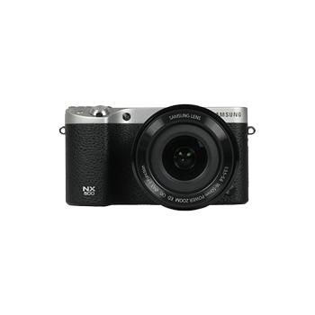 三星NX500套机(16-50mm) 不分版本