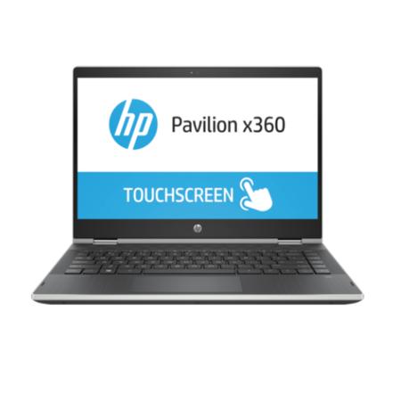 惠普 Pavilion x360 14-cd0055TU 固态硬盘240GB-288GB