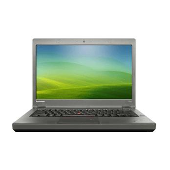 联想ThinkPad T440p Intel 酷睿 i3 4代|16GB-18GB|4G独立显卡