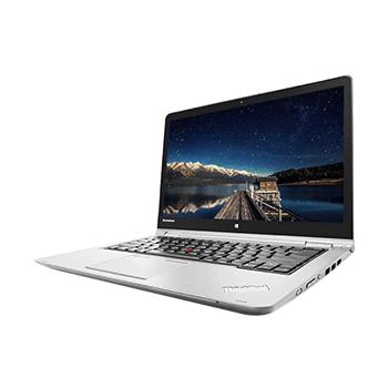 联想ThinkPad S3-S440 系列 Intel 酷睿 i7 4代|16GB-18GB|2G独立显卡