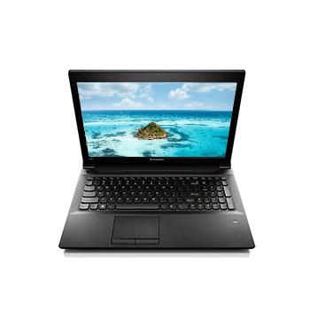 联想 V580c Intel 酷睿 i7 3代|10GB-14GB|2G独立显卡