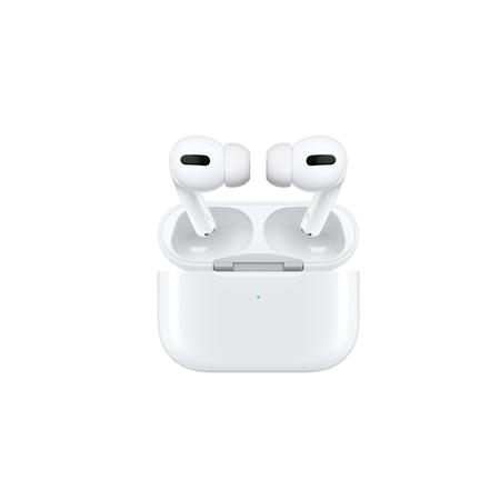 苹果 AirPods Pro