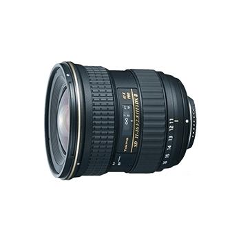 图丽AF 11-16mm f/2.8 不分版本
