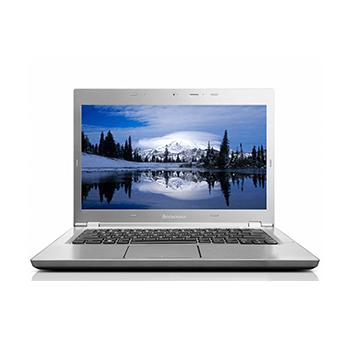 联想 V490u Intel 酷睿 i7 3代|8GB|2G以下独立显卡