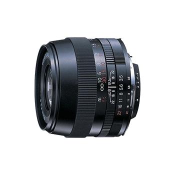 福伦达APO-LANTHAR 90mm F3.5 SL II Close Focus(佳能口) 不分版本
