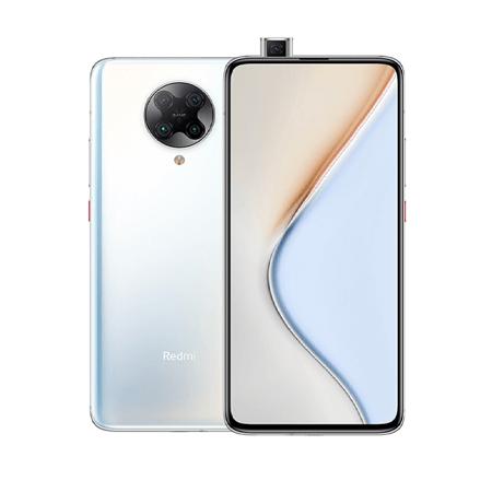 全新机Redmi K30 Pro(5G版)