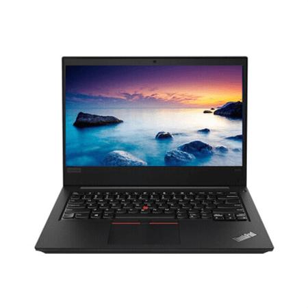 联想ThinkPad E470 系列 Intel 酷睿 i7 7代|16GB-18GB|2G独立显卡