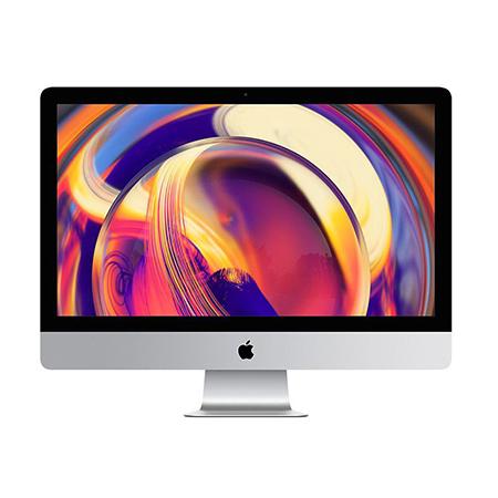 27英寸 09年末 iMac回收