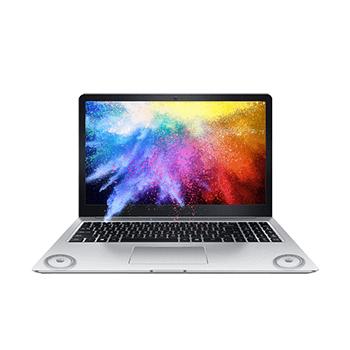麦本本 大麦6X 系列 NVIDIA GeForce GTX 1050|32GB及以上