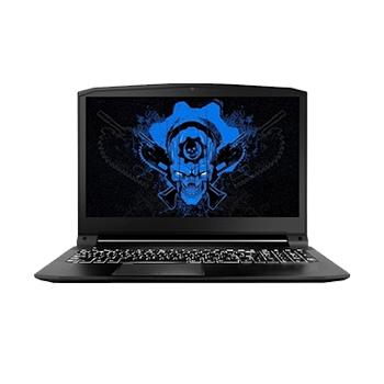 炫龙 毁灭者 X55 ti 系列 Intel 酷睿 i7 7代|16GB-18GB