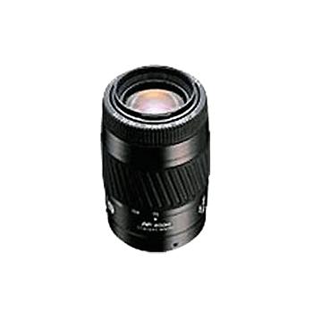 美能达 AF 70-210mm F4.5-5.6