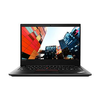 联想ThinkPad 翼480(E480) 系列 Intel 酷睿 i7 8代|16GB-18GB|2G独立显卡