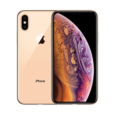 苹果 iPhone XS