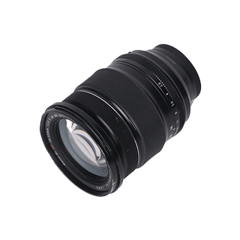 富士XF 16-55mm f/2.8 R LM WR