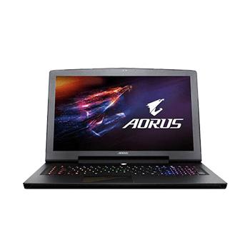 AORUS X7 系列 Intel 酷睿 i7 6代|32GB及以上|8G独立显卡