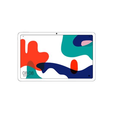 华为 MatePad卖平板回收