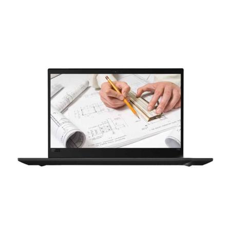 联想 ThinkPad P72