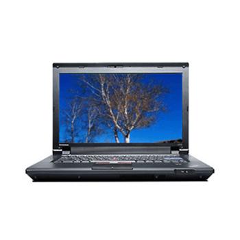 联想ThinkPad L412 Intel 酷睿 i5 1代|4GB-6GB|2G以下独立显卡