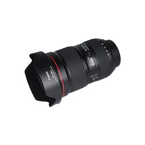 佳能EF 16-35mm f/2.8L III USM 不分版本