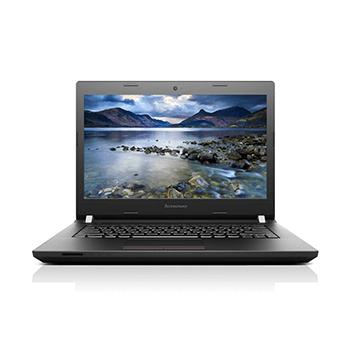 联想 E40-70 系列 Intel 酷睿 i7 4代|16GB-18GB|2G独立显卡