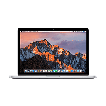 蘋果 17年 13寸 MacBook Pro 3.5GHz Intel Core i7|16GB|Intel Iris Plus Graphics 650