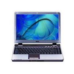 明基 S45 系列 4GB-6GB