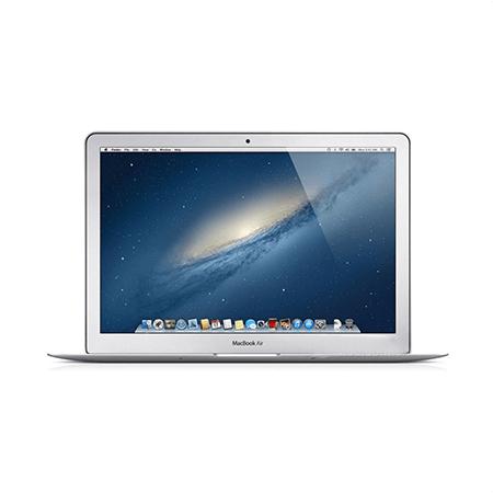 苹果 13年 13寸 MacBook Air