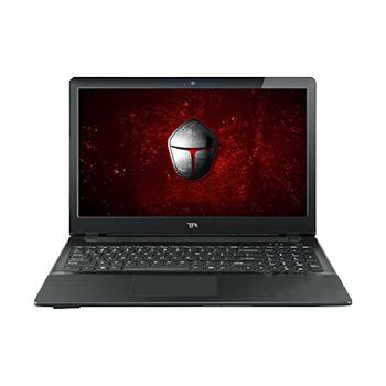 雷神 G150P 系列 Intel 酷睿 i7 6代|16GB-18GB|8G独立显卡