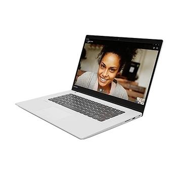 联想 IdeaPad 320S 13寸 系列 Intel 酷睿 i7 8代|8GB