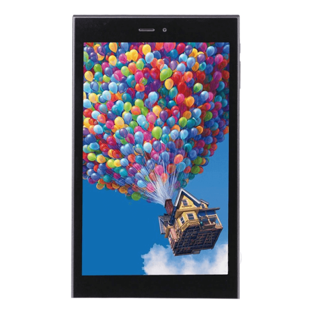 七彩虹 i818W 3G 不分版本