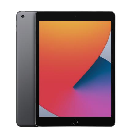 iPad 8代 2020款