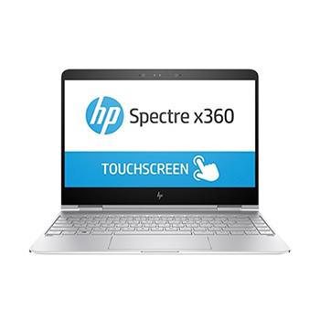 惠普 Spectre x360 13-w022TU 不分型号