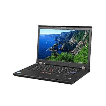联想ThinkPad W510 Intel 酷睿 i7 1代|16GB-18GB|2G以下独立显卡