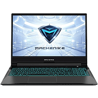 机械师 T58 系列 Intel 酷睿 i7 9代|NVIDIA GeForce GTX 1660Ti|32GB及以上