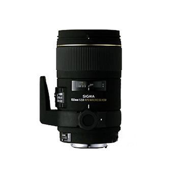 适马APO MACRO 150mm f/2.8 EX DG HSM(尼康卡口) 不分版本