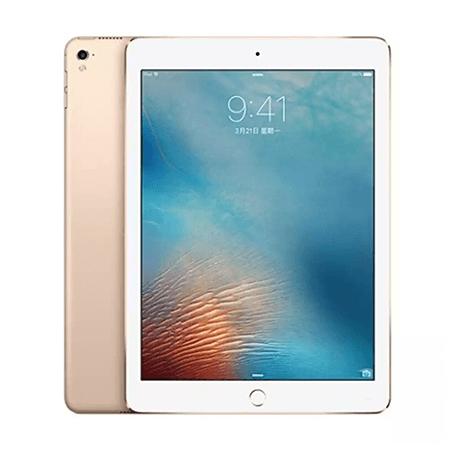 iPad Pro 9.7寸 2016款 WIFI+4G|256GB
