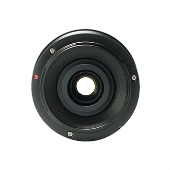 七工匠 60mm F/2.8 不分版本