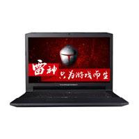 雷神 G170T 16GB-18GB|Intel 酷睿 i7 6代