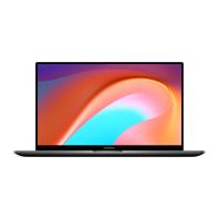 小米 RedmiBook 16 系列