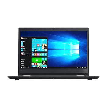 联想ThinkPad New S1 系列 Intel 酷睿 i5 8代|16GB-18GB|2G独立显卡